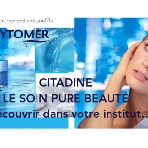 promo2-phytomer-soin-visage-citadine-oce-anne-beaute-pornic-44210-tharon-saint-michel-chef-44770